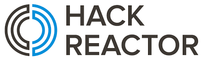 hack-reactor