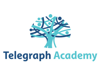 telegraph-academy