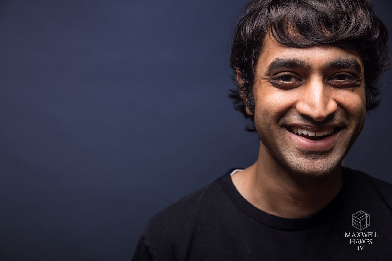 #15: Kush Patel – Founder of App Academy