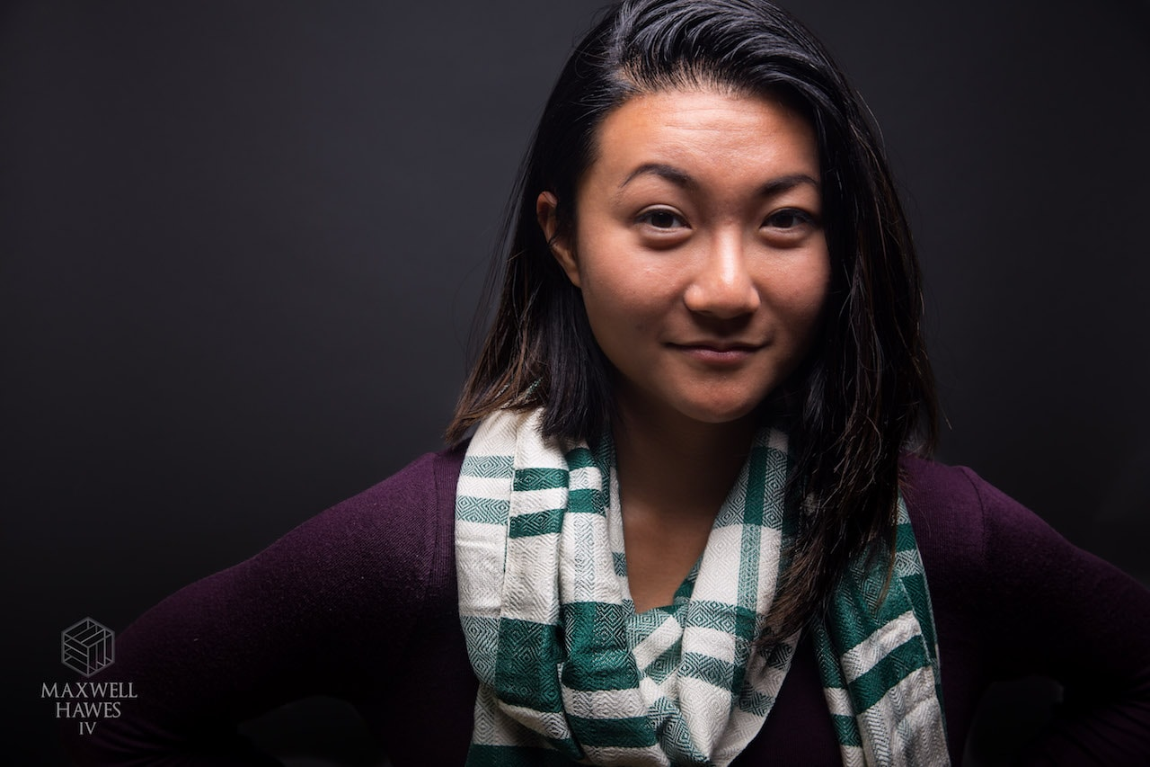 #30: Yan Fan – How a Bootcamp Grad is teaching Syrian Refugees How to Code
