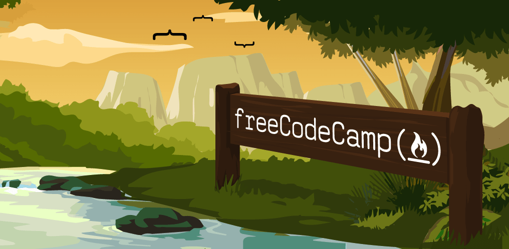#40: Quincy Larson – Founder of Free Code Camp