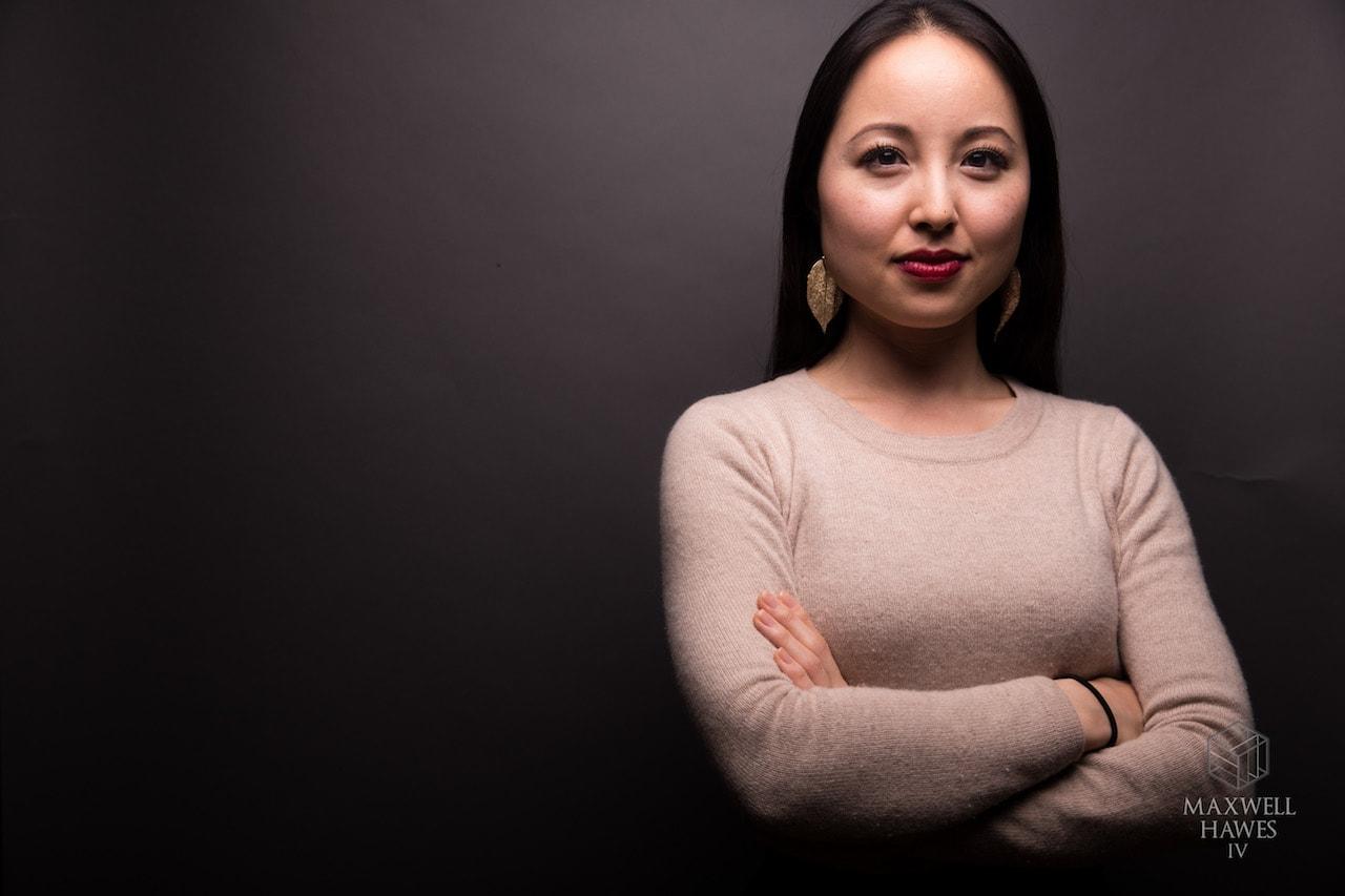 #52: Kristin Parke – How a Music & a Biology major became a Security Hacker