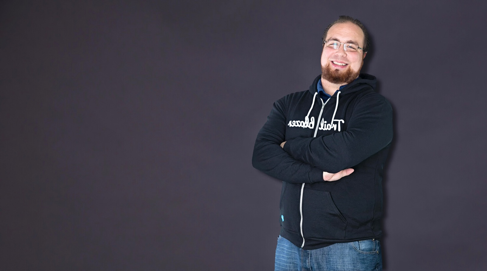 #65: Zac Otero – From the Meat Factory's Floor to becoming a Salesforce Admin
