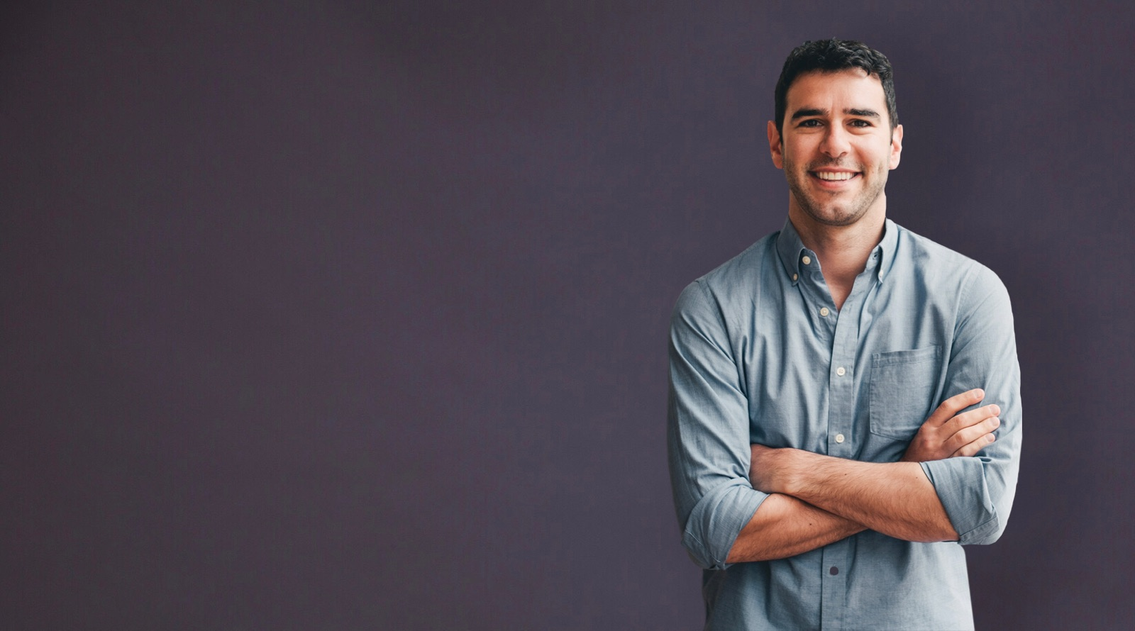 #69: Adam Braun – Co-Founder of MissionU