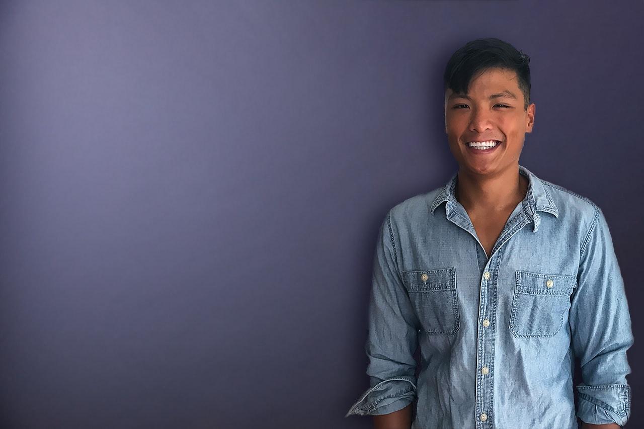 #71: Jon Deng – U.S. Army Captain who Became a Software Engineer at Snapchat