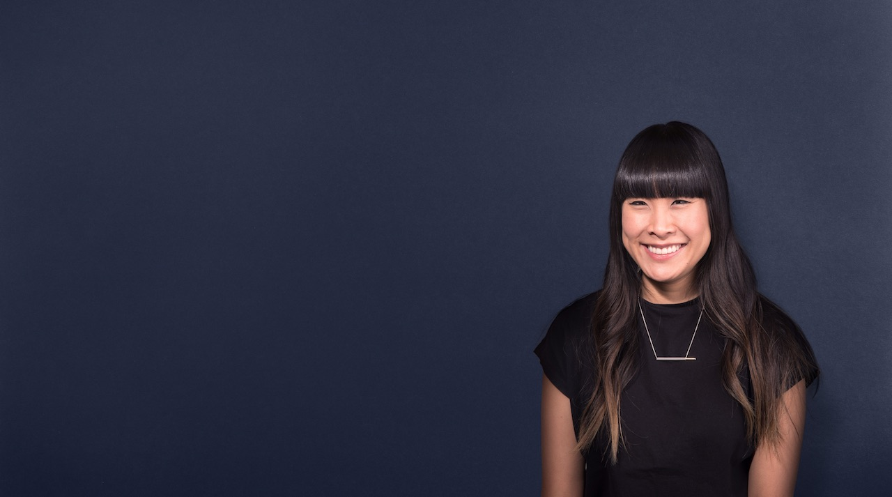 #77: Vicki Tan – Product Designer at Headspace talks about Mindfulness