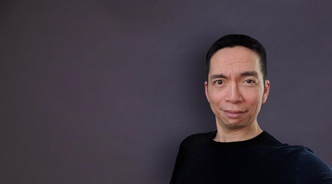 #83: John Maeda – Global Head, Computational Design and Inclusion at Automattic