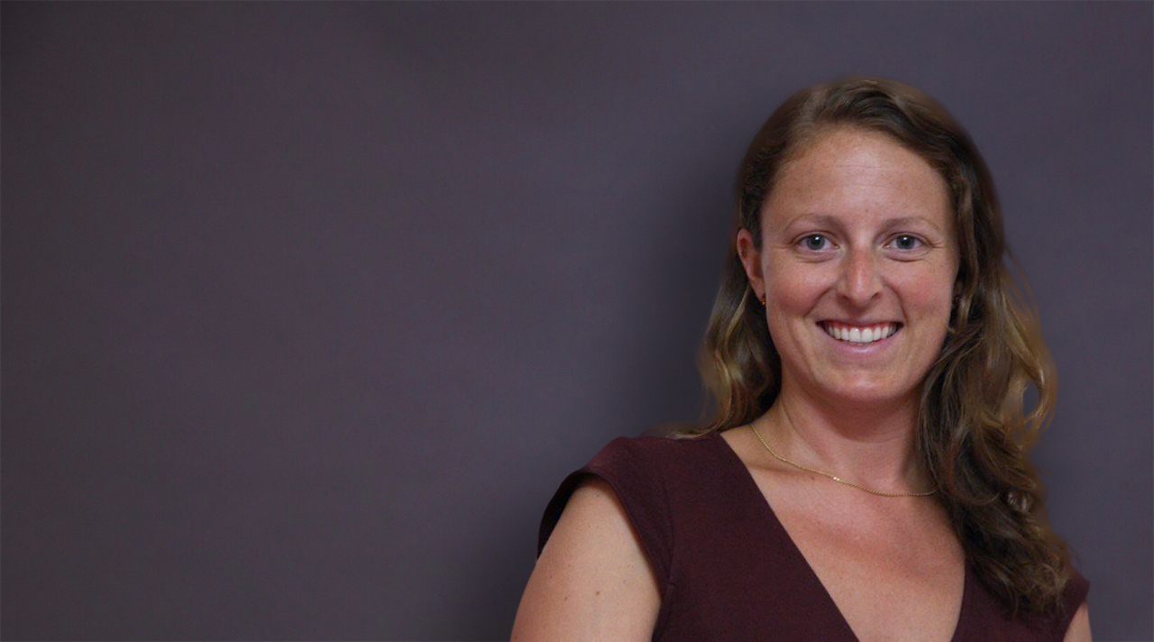 #88: Erika Balbuena – Head of Strategic Initiatives at Twilio.org