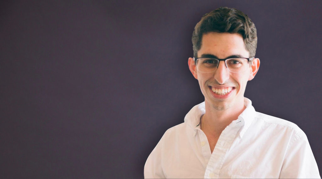 #94: Raul Moas – Bringing Tech Jobs to Miami with The Knight Foundation