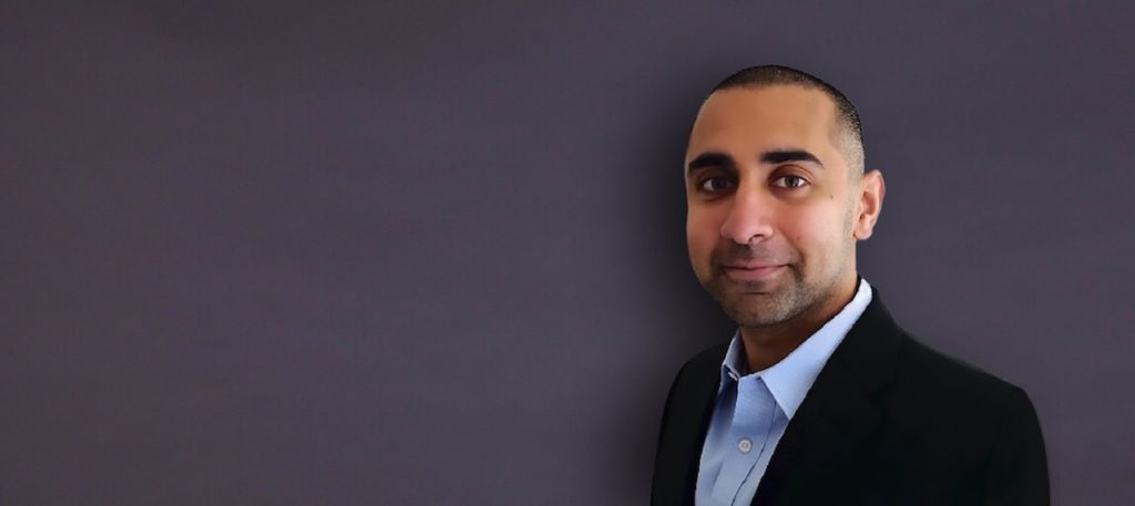 #106: Balaji Srinivasan – CTO of Coinbase, How Everyone Can be an Investor