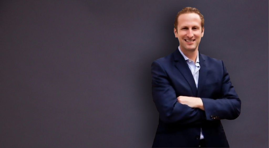 #108: Dan Sommer, CEO and founder of Trilogy Education, workforce accelerator for leading universities and companies